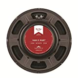 Eminence Red Coat Series Man O War 12'' Guitar Speaker, 120 Watts at 8 Ohms