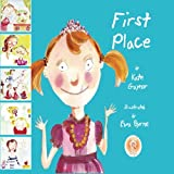 First Place - A story book helping kids to understand cleft palate & cleft lip (Special Stories Series 1) (Volume 1)