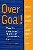 Over Goal!, Kay Sprinkel Grace, 1889102148