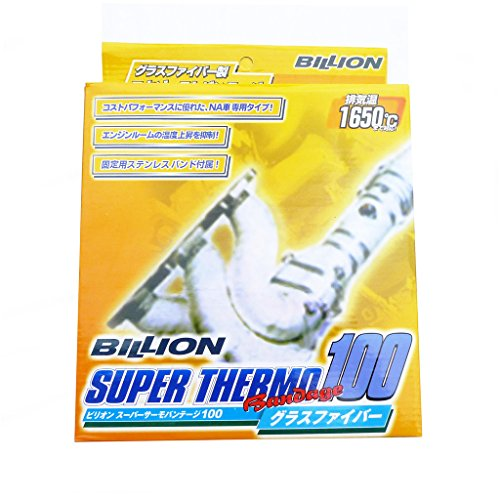 thermal bandages - 6