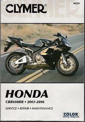Honda cbr600rr Brake - 9