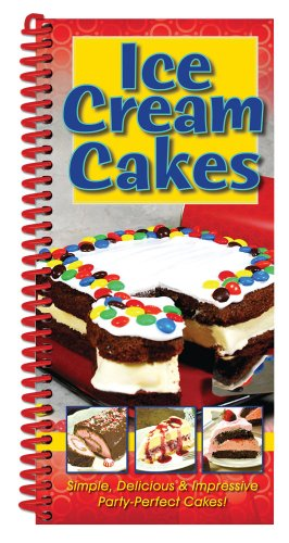 ice cream cake recipes - 5