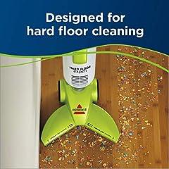 Hard Floor Expert Corded