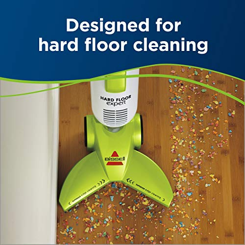 Buy vacuum cleaner for hardwood