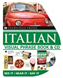 Italian, Dorling Kindersley Publishing Staff, 0756636841
