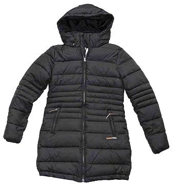 O'neill damen jacke lw control jacket