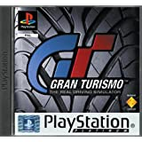 Gran Turismo (Software Pyramide)