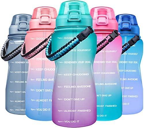 giotto-large-half-gallon-64oz-motivational