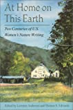 At Home on This Earth, , 1584651938