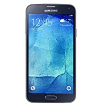 Samsung Galaxy S5 Neo SM-G903F 16GB - Factory Unlocked - UK/EU (Black)