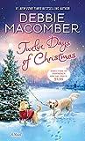 Twelve Days of Christmas: A Christmas Novel