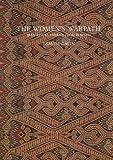 The Women's Warpath, Traude Gavin, 0930741501