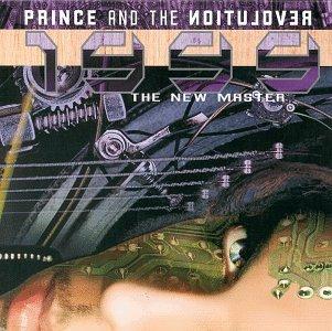 Prince - (1999) The New Master - Zortam Music