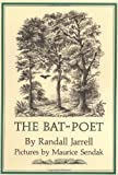 The Bat-Poet, Randall Jarrell, 006205905X