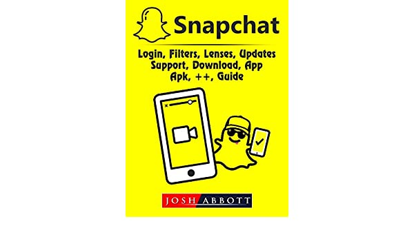 Snapchat filters app apk