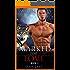 Book 2 - Marked for Love | Gay Romance Paranormal MM Werewolf Shifter Series: Gay Werewolf Romance