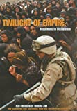 Twilight of Empire, Mike Davis, 0976300907