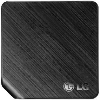 LG ST600 - Receptor multimedia digital: Amazon.es: Electrónica