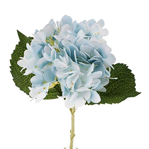 YSBER-3-Big-Heads-Artificial-Hydrangea-Silk-Fake-Flowers-Bunch-Bouquet-Home-Hotel-Wedding-Party-Centerpieces-Garden-Floral-DecorBlue