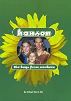 Hanson: The Boys From