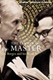 The Lesson of the Master, Norman Thomas Di Giovanni, 0826461107
