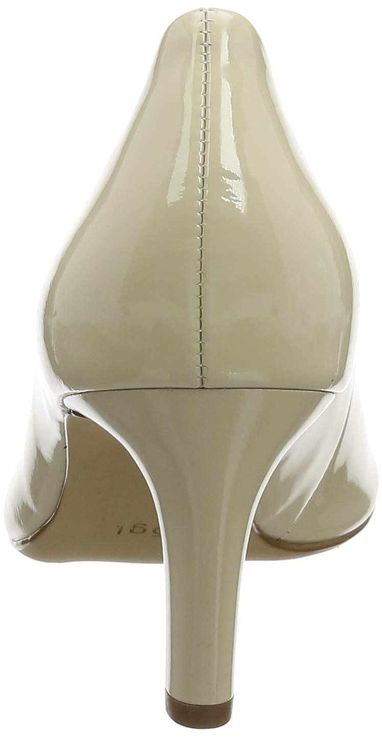 Zapatos de Tac/ón para Mujer H/ÖGL Starlight