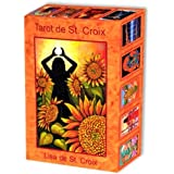 The Tarot de St. Croix