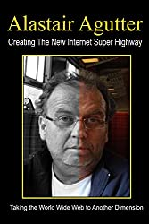 Creating The New Internet Super Highway: Taking The World Wide Web To Another Dimension