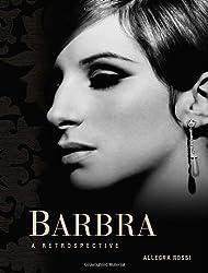 Barbra: A Retrospective