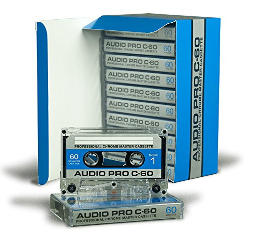60-minute-high-bias-type-ii-studio-quality-boxed-audio-cassette-10-pack-box