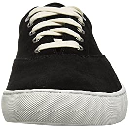 206 Collective Men's Olympic Casual Lace-up Sneaker