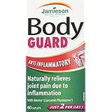 Jamieson BodyGUARD Anti-Inflammatory