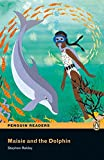 Easystart: Maisie and the Dolphin Book and CD Pack (Pearson English Readers, Easystart)