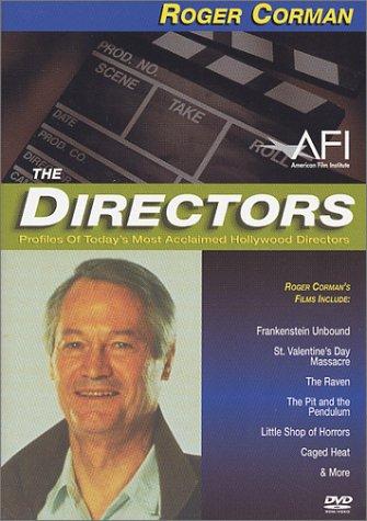 AFI - The Directors - Roger Corman -