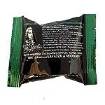 Caff-Borbone-Don-Carlo-Miscela-Verde-Dek-Confezione-da-100-pezzi-Capsule–Compatibile-Lavazza-A-Modo-Mio