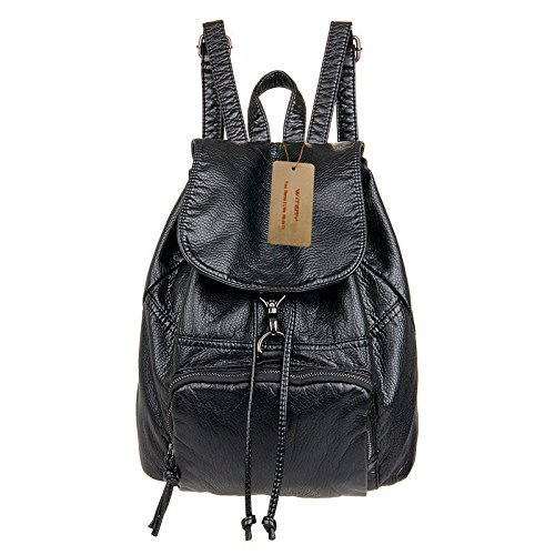 Witery%C2%AE Premium Backpack Schoolbag Handbags product image