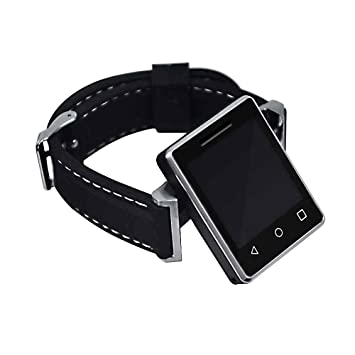 Fitness Tracker, podómetro reloj inteligente, Smartwatch, de entrenamiento para hombre/mujer,
