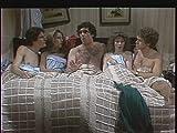 Elliot Gould - November 15, 1980
