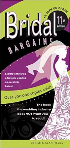 Deluxe book bargains