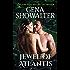 Jewel of Atlantis: A Paranormal Romance Novel