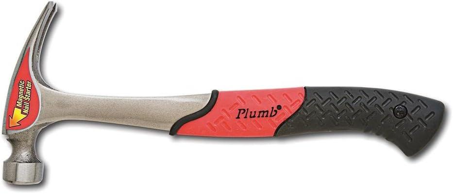 Multi-Colored Plumb SS20RN Tools