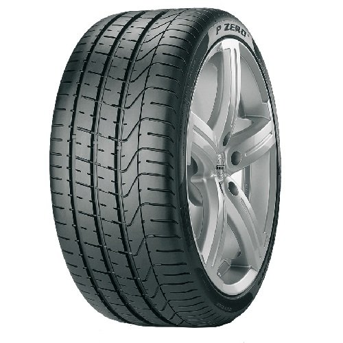 275//40//R19 101Y Pneu /ét/é F//B//72 Pirelli P Zero