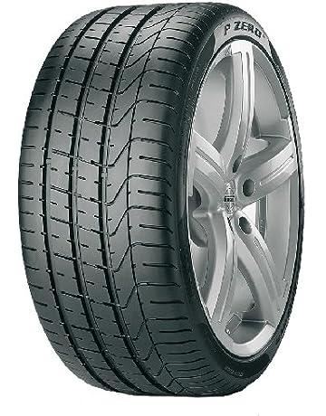 Pirelli P Zero J XL 255/55/R19 111W -Neumático de Verano-