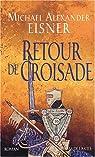 Retour de croisade par Eisner