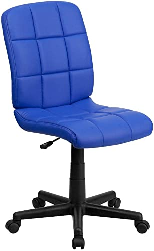 great easy sitting office chair for teens