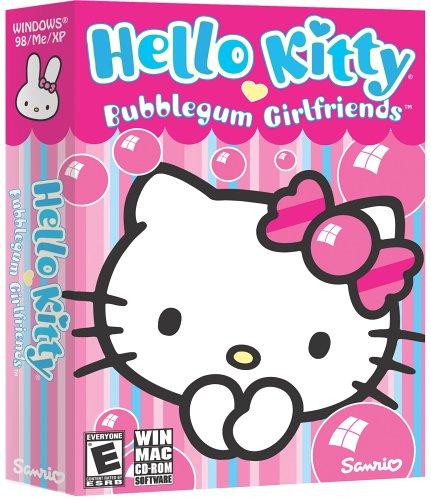 hello-kitty-bubble-gum-girlfriends-pc-mac