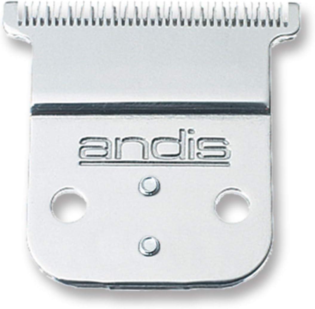 Andis 32105 - Juego de cuchillas para Andis Slimline Pro