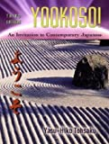 Cover of Yookoso!: An Invitation to Contemporary Japanese