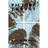 Picture Theory: Essays on Verbal and Visual Representation