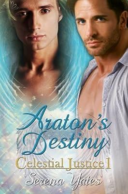 Araton's Destiny